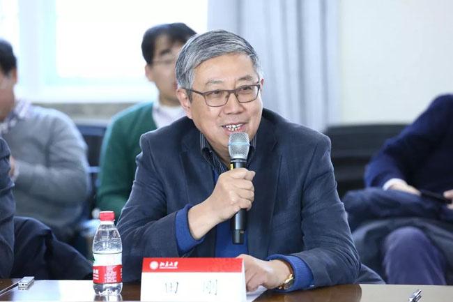 柳彬 北京大学_黄冈中学入选北京大学首批数学后备人才培养基地